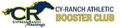 Cypress Ranch Mustangs Athletics Booster Club
